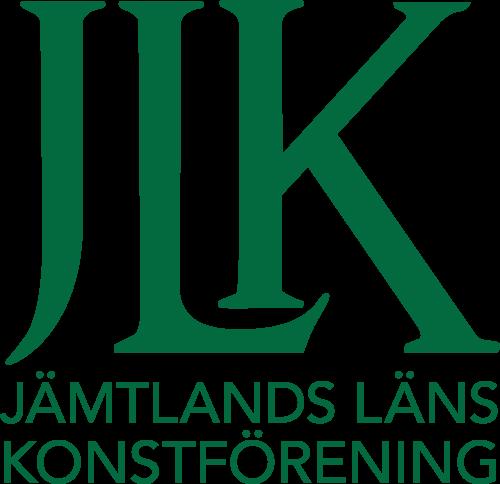 jlk_logo